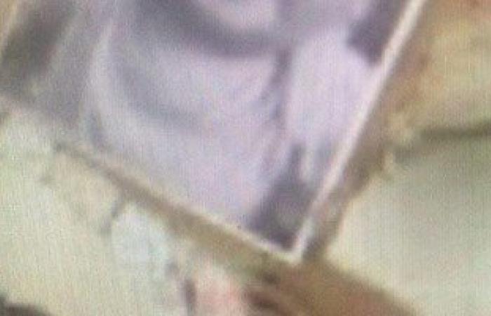 بالفيديو.. متطرفون يهود يحرقون صورة الطفل على الدوابشة خلال زواج أحدهم