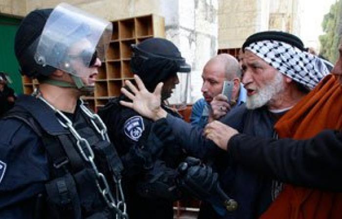 """إسرائيل تتهم عربيين من مدينة الناصرة بالتواصل مع تنظيم """"داعش"""""""