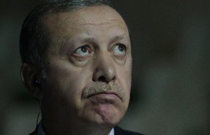 """""""الوزارى العربى"""" يطالب تركيا بسحب قواتها فورا من العراق"""
