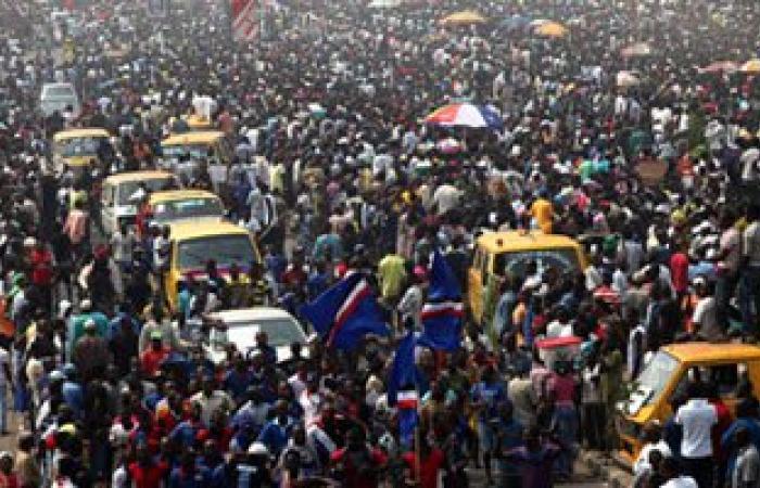 فورين بوليسى: إثيوبيا تشهد انتفاضة عرقية تهدد بسحق اقتصادها