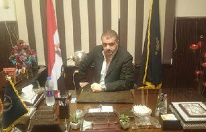حبس المتهم بقتل صاحب مصنع نسيج داخل شقة بالمحلة 4 أيام