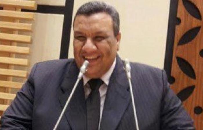 نائب طهطا بسوهاج يطالب بتخصيص قطعة أرض بقرية الشيخ مسعود لإقامة مركز شباب