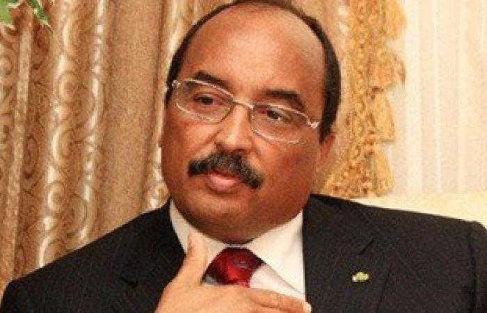وزراء الخارجية العرب يقدمون التعازى إلى الرئيس الموريتانى فى وفاة نجله