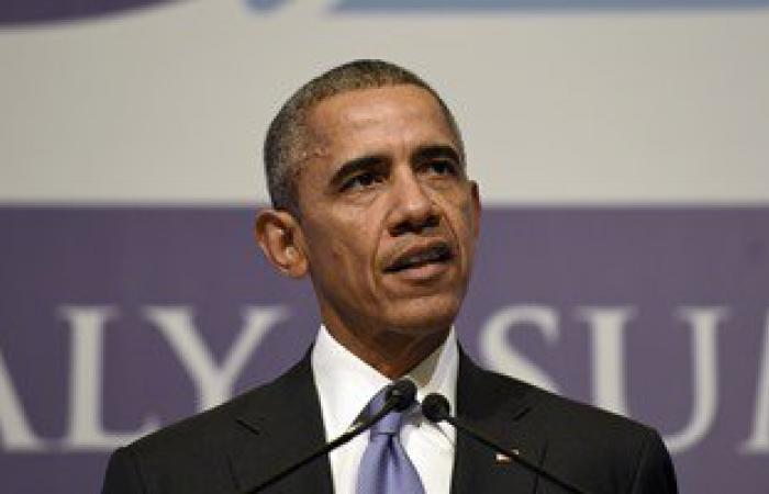 فوكس نيوز: تقرير بريطانيا حول جماعة الإخوان يحرج إدارة أوباما