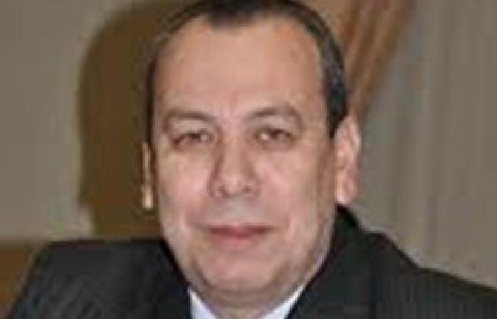 محافظ دمياط يتفقد أعمال صيانة كوبرى عزب النهضة بتكلفة 750 ألف جنيه