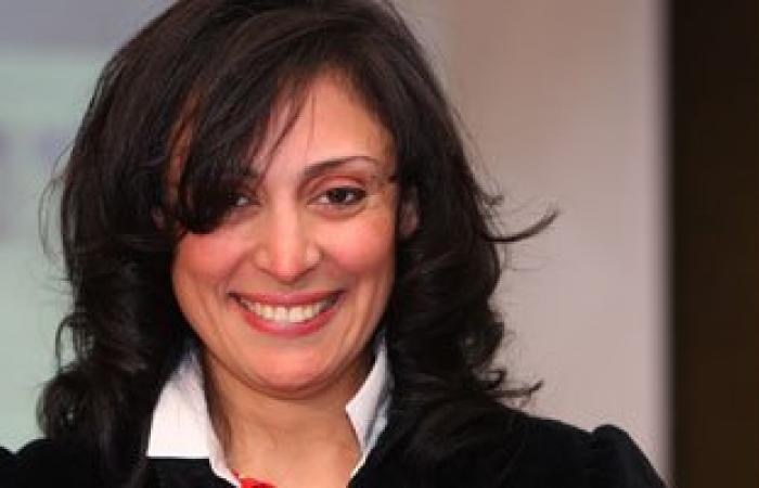 18يناير.. نظر استئناف منى عراقى على حبسها 6 شهور لإذاعتها أخبارا كاذبة