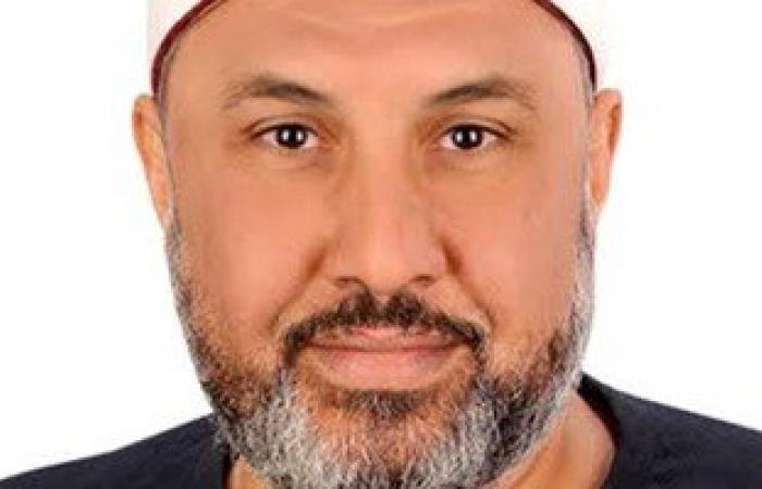بالفيديو.. صبرى عبادة: المشاركة فى التظاهر بذكرى ثورة 25 يناير حرام شرعا