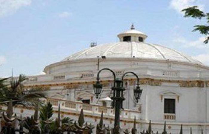 نائب دار السلام بسوهاج يعلن ترشحه للجنة الزراعة بمجلس النواب