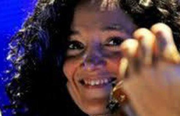 عازفة الكمان الإسبانية أولفيدو تشارك بمبادرة المشى من أجل السلام بشرم الشيخ
