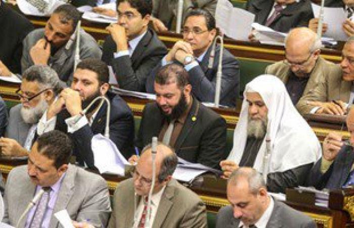 الشعب الجمهورى:لائحة البرلمان تتعارض مع الدستور وسنطالب بزيادة اللجان لـ30