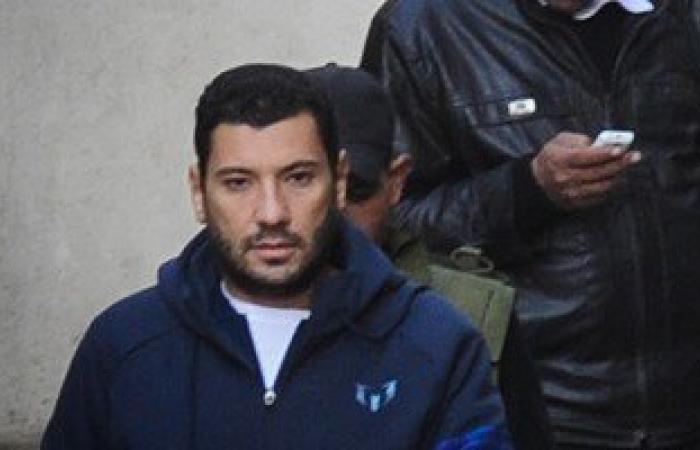 اليوم .. نظر طلب رد هيئة المحكمة فى استشكال إسلام بحيرى على حكم حبسه
