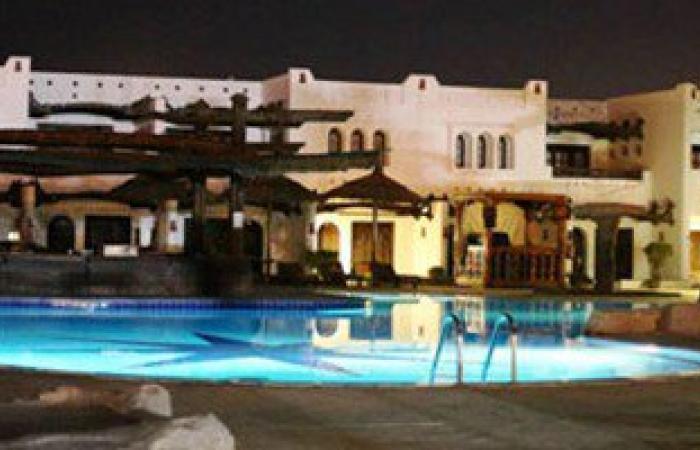 بالصور.. إيقاف تشغيل 31فندقا بشرم الشيخ بسبب قلة السياحة