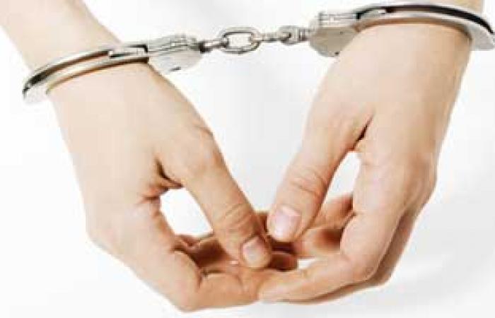 تجديد حبس 3 جزارين وحلاقين شكلوا عصابة للإتجار بالأعضاء البشرية فى إمبابة