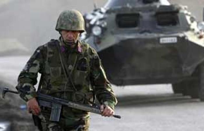 وسائل إعلام: صاروخ يصيب منزلا بتركيا قرب حدود سوريا ويصيب شخصا