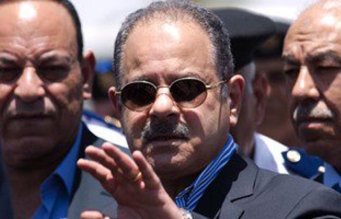 وزارة الداخلية تدفع بقيادات جديدة لإدارة ملف سيناء ومواجهة الإرهاب