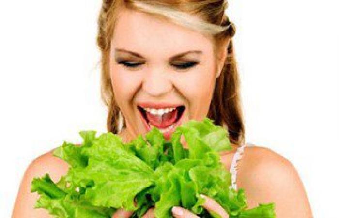 البطيخ والخس والخيار.. أكلات شتوية تقلل الجفاف وترطب جسمك