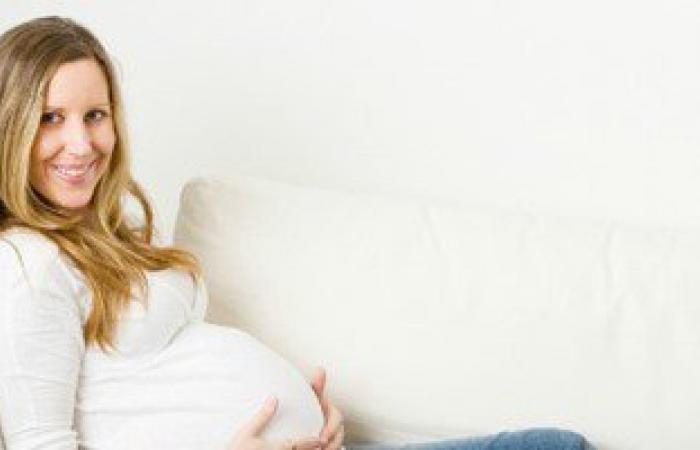 احذرى.. مرض القطط والكلاب يهدد استمرار الحمل ويشوه الجنين