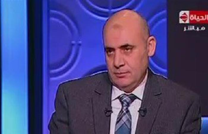 """مباحث الإنترنت: """"رصد"""" الإخوانية تعمل من خارج البلاد وحررنا محاضر ضدها"""