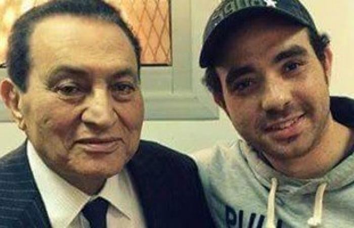 """مؤسس """"آسف ياريس"""": مبارك قالى لى """"الإخوان رجعوا بيتهم الطبيعى فى السجون"""""""