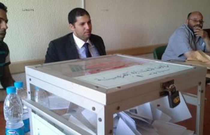 تيار الاستقلال بالمنوفية يخوض انتخابات التجديد النصفى بنقابة المهندسين