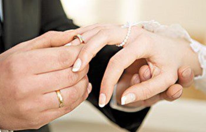 اعلام الداخلة ينظم سلسلة ندوات عن الزواج المبكر بقرى الفرافرة