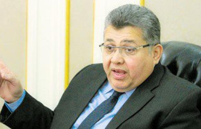 وزير التعليم العالى يفتتح الإنشاءات الجديدة بجامعة أسوان غداً
