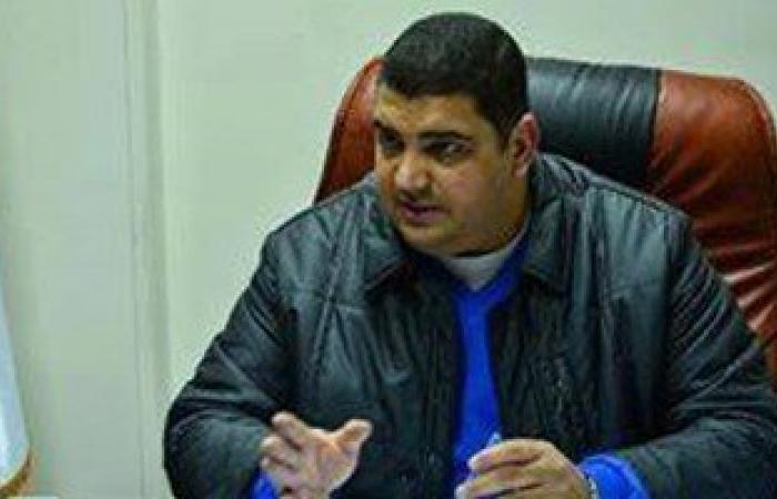 بلال النمس: البنك المركزى الأردنى يوجه ضربة موجعه لمافيا غسيل الأموال