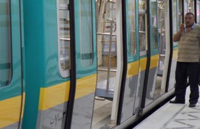 النقل تنهى المفاوضات مع أول تحالف مصرى لتنفيذ مترو السلام بـ5.2 مليار جنيه