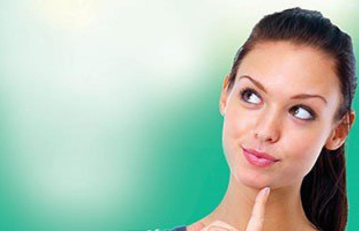 مفاجأة.. دراسة تؤكد أن الأشخاص الأكثر صعوبة فى التركيز هم الأكثر ذكاء