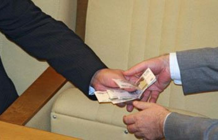 الشفافية الدولية: تحسن تصنيف مصر والأردن والسعودية فى محاربة الفساد