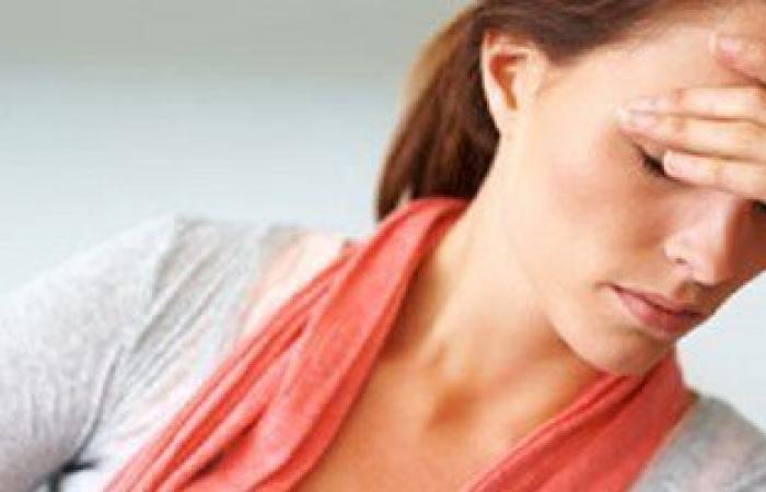 دراسة: إصابة السيدات بالأرق قد يشير لإصابتهن بأمراض خطيرة