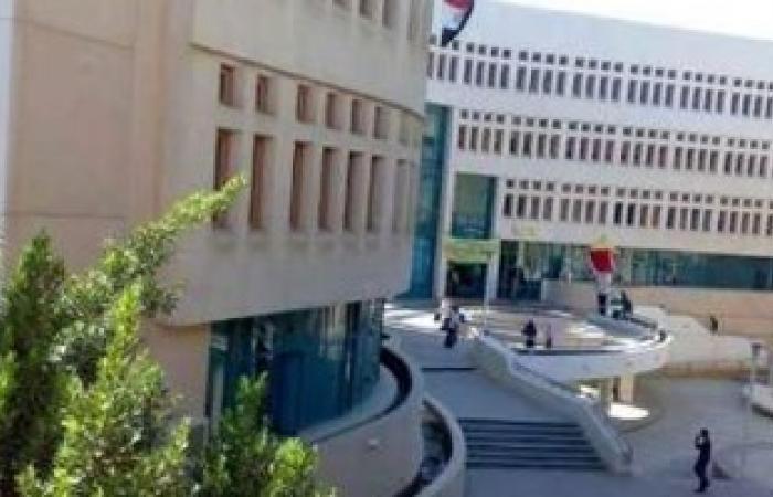 معهد تيودور بلهارس يستضيف المؤتمر الثامن لخبراء الكبد فى مصر وفرنسا