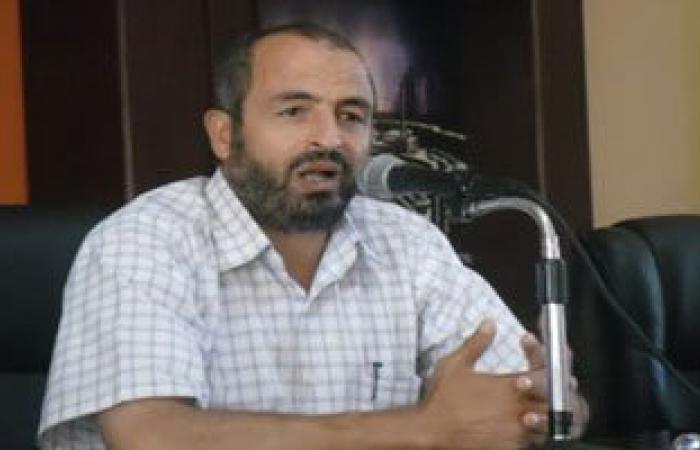 """دفاع الإخوان: السجن 3 سنوات لـ""""محمد وهدان"""" عضو مكتب الإرشاد"""