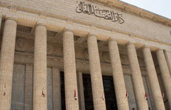 """مذكرة للنائب العام تطالب بالإفراج عن الطالب المتهم فى """"قضية التيشيرت"""""""