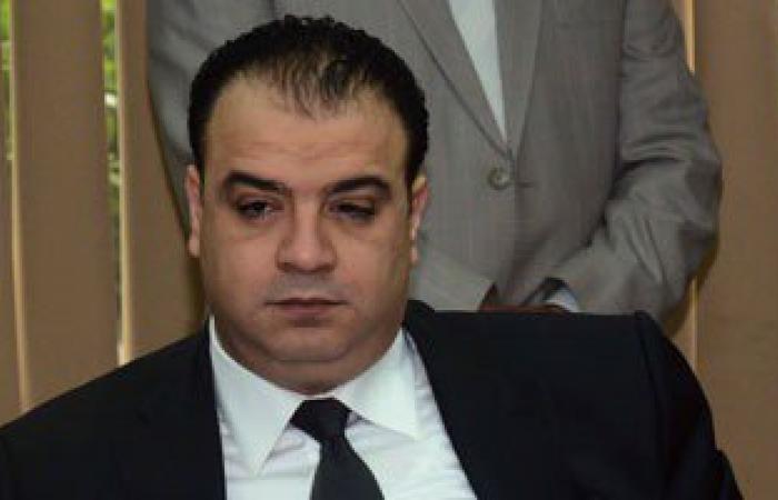 محافظ الفيوم: 73 ألف جنيه لتعلية مطابق الصرف الصحى واستكمال كوبرى بقرية الحجر
