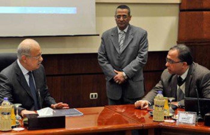 مجلس الوزراء يوافق على تعديل أحكام قانون الإجراءات الجنائية