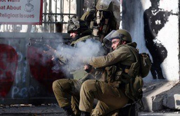 أخبار فلسطين اليوم.. حملة اعتقالات إسرائيلية ضد فلسطينيين بالضفة الغربية