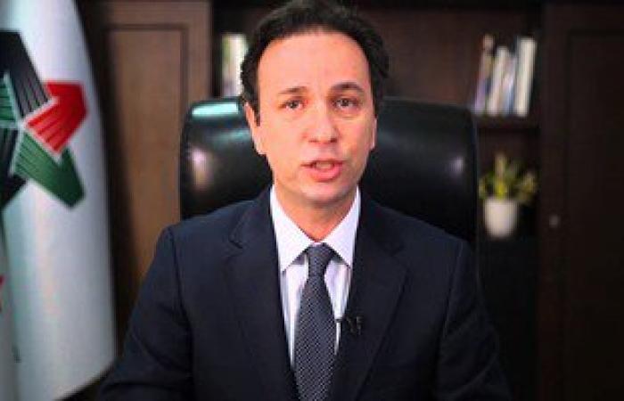المعارضة السورية تؤجل اجتماعها دون قرار بشأن المحادثات