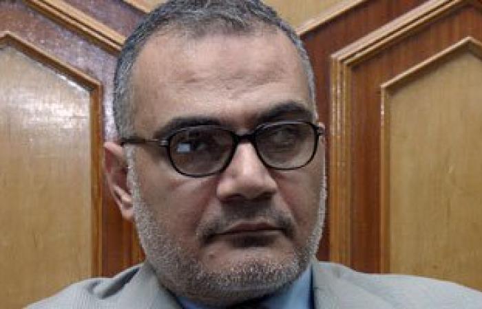 """سعد الدين الهلالى لـ""""خالد صلاح"""": ازدراء الأديان فى عصر النبى أكثر من الآن"""