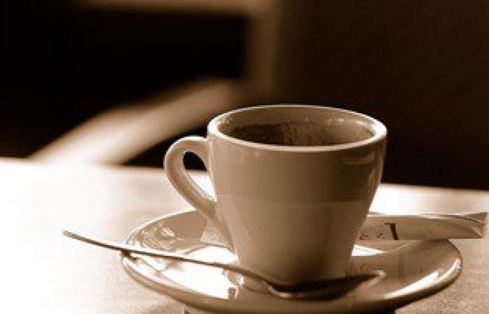 على غير المعتقد.. دراسة أمريكية: القهوة بريئة من زيادة سرعة ضربات القلب