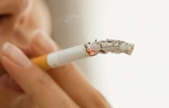 على عكس الشائع.. شبح التدخين يهدد المقلعين بعد التوقف بـ15 سنة.. اعمل أشعة