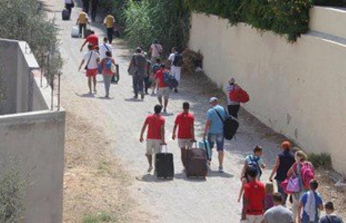 كبرى شركات السياحة البريطانية تلغى جميع رحلات العطلة الصيفية إلى تونس