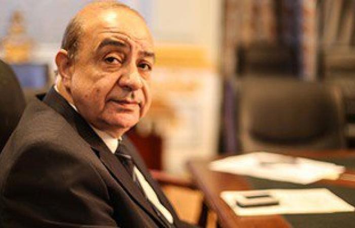 """الكتلة البرلمانية للوفد: توسيع هيئة مكتب """"النواب"""" يزيد ديمقراطية المجلس"""