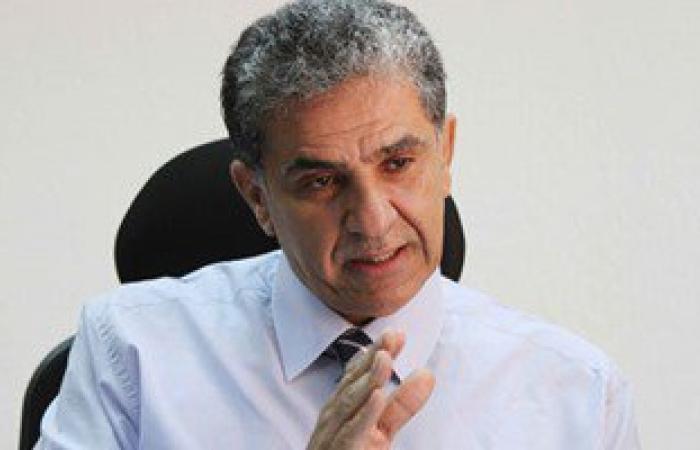 مجلس الوزراء وافق على إنشاء شركة مساهمة لإدارة المحميات الطبيعية اقتصاديا