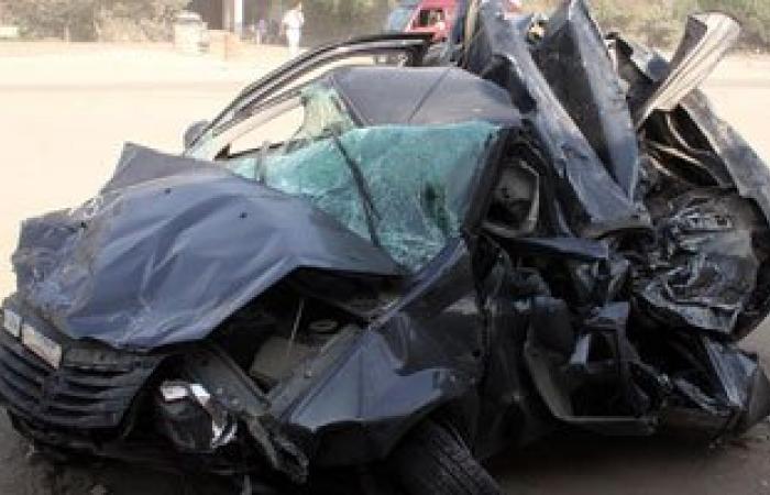النيابة تصرح بدفن رجل الأعمال محمد الرواس عقب مصرعه بحادث سيارة بالكورنيش