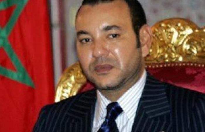 الحكومة المغربية تعلن إجراء الانتخابات البرلمانية فى 7 أكتوبر المقبل