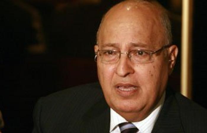 نبيل شعث: موقف قبرص واليونان ثابت تجاه حقوق الشعب الفلسطينى