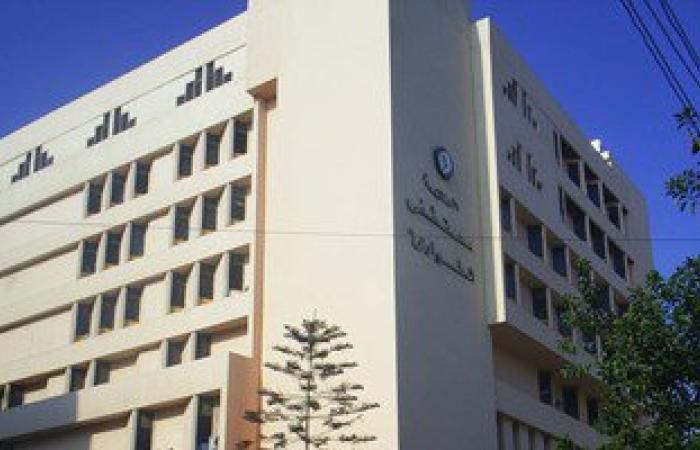 نقيب الأطباء بجنوب سيناء يؤكد تحقيق الأمن للأطباء بالمحافظة