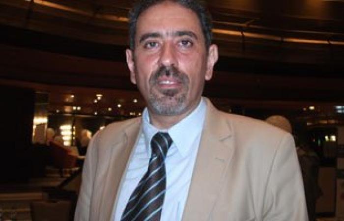 أمين عام صحة مصر: أسسنا تحالفا لمكافحة أسباب الأمراض غير المعدية