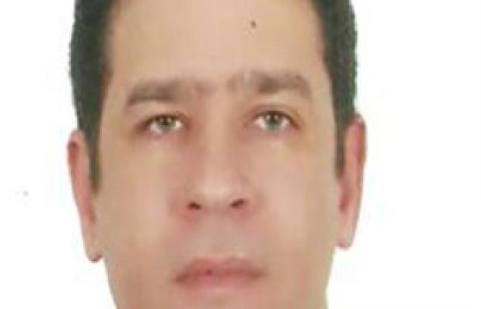 """دائرة إرهاب الشرقية: الحكم على """"مستشار مرسى"""" و4 من قيادات الإخوان اليوم"""